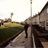 NI 1986 New Barnsley