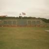 Falklands 2002