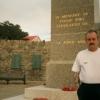 joskin 29 stanley memorial 2002