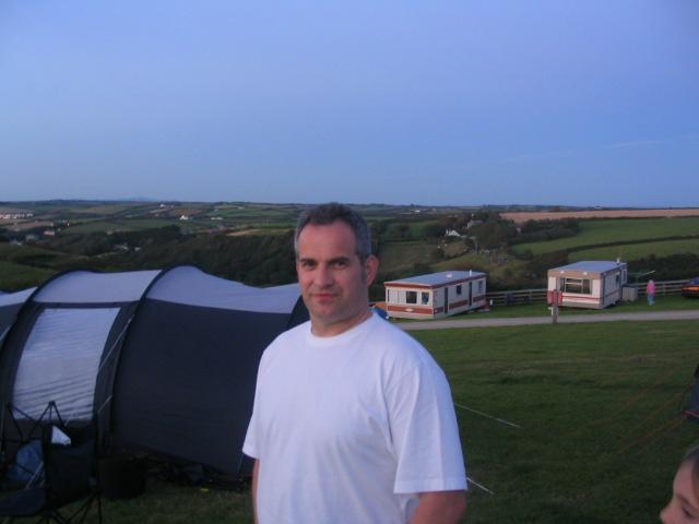 Martyn williams 16