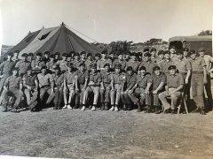 Cyprus 1968