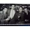 Croydon  Night out  aprox 1960