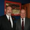 Jeff Heenan & Paul Rosser
