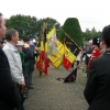 Commemoration Hechtel 2010