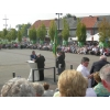 Hechtel Commemoration 2014