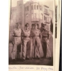 Haifa, Jersusalem.  28 May 1946. Geoff Battenberg