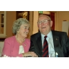 Valerie and Roy Hill - 56 years on