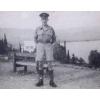 Guardsman E.N.Horton
