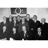 WGA - Aberdare Branch - What Year and Who