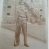Guardsman (2736966) Amos Hughes