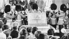 The Bicentenial 1976