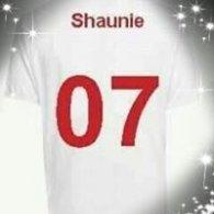 Shaunie Card