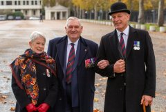 Welsh Guards Reunited 'Miscellaneous'