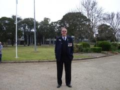 vp day 2011